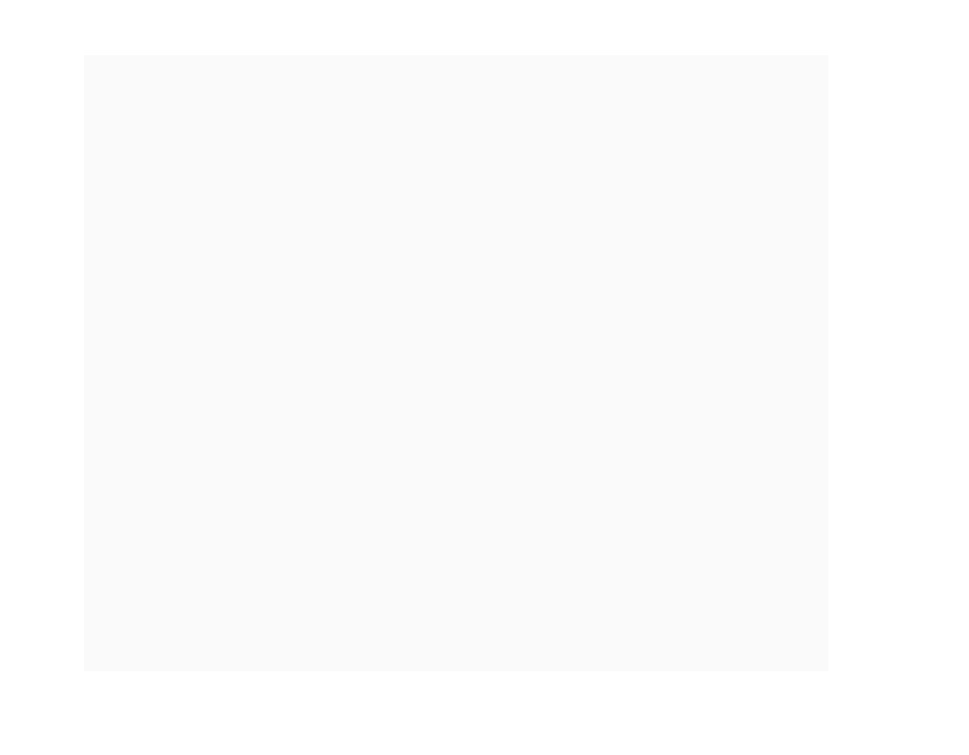 BS Entreprise